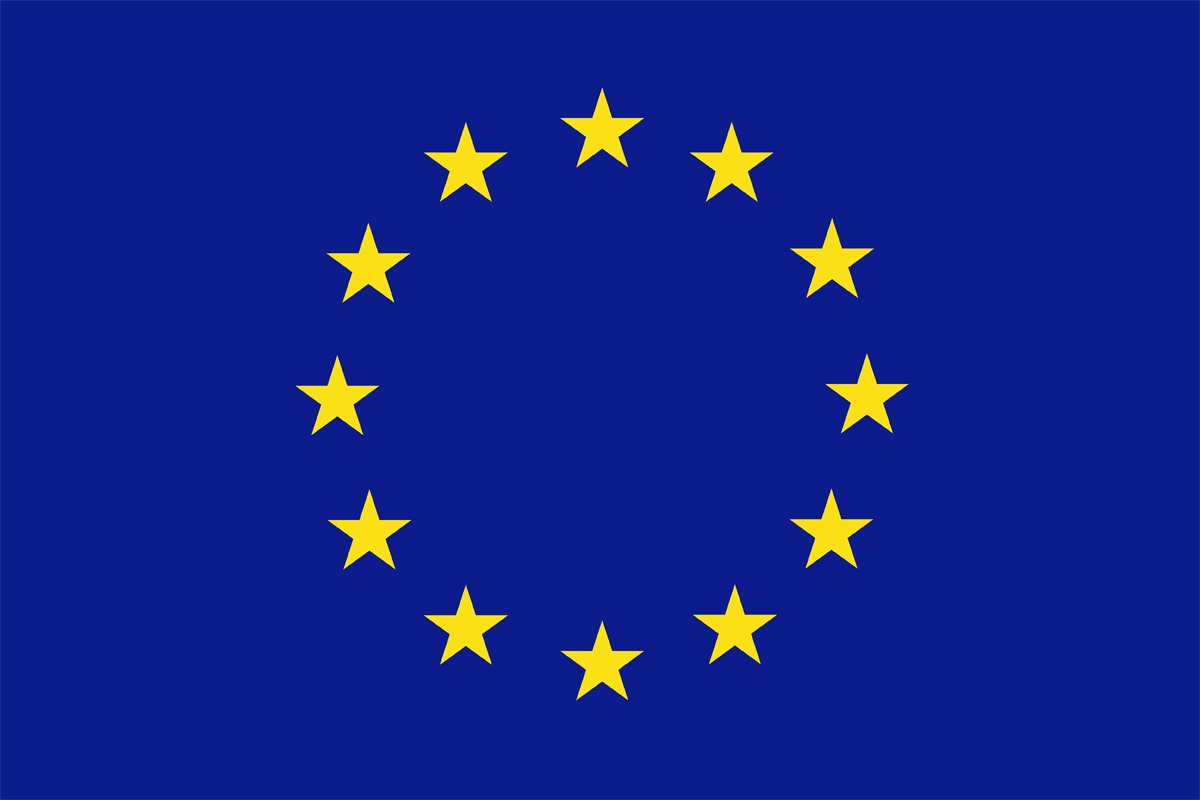 10530873-european-union-logo