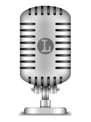podcast-logo-post-image-crop