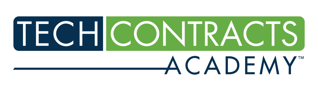 Tech Contracts Academy's Company logo
