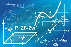 hard, math-driven statements of work